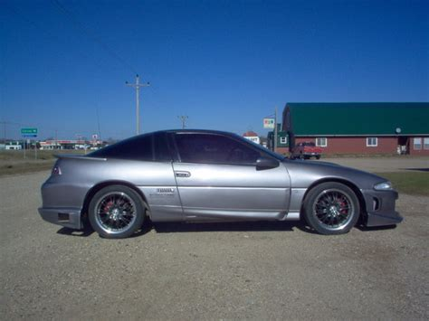 how do i learn about cars 1993 eagle talon parking system eagle talontsi s 1993 eagle talon in oakdale mn