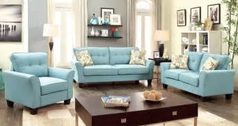 living room and bedroom sets contemporary living room sets at formation3 home decor
