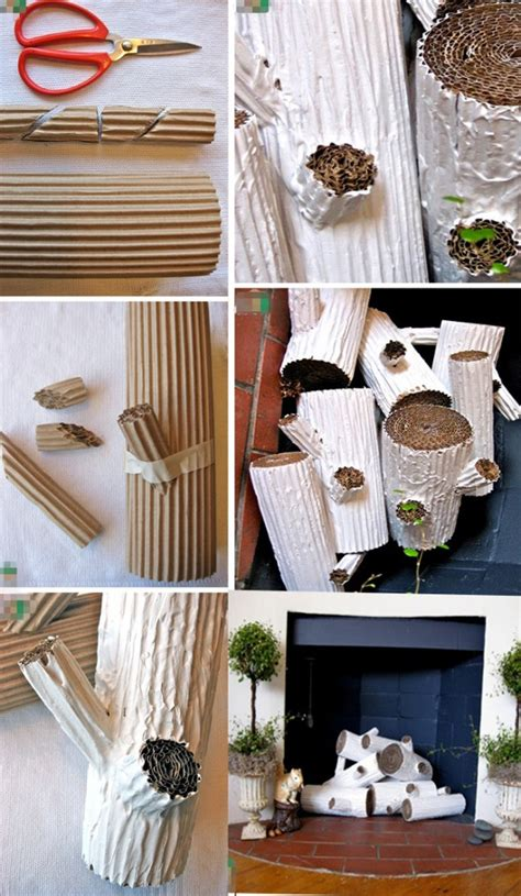 diy decorations from magazines diy ideas best recycled magazines projects