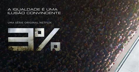 quanto por cento pos aposentados 2016 3 netflix lan 231 a trailer da primeira s 233 rie brasileira da