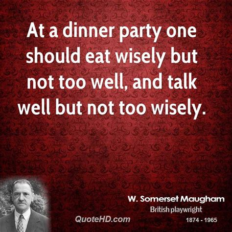 quotes about dinner dinner quotes quotesgram