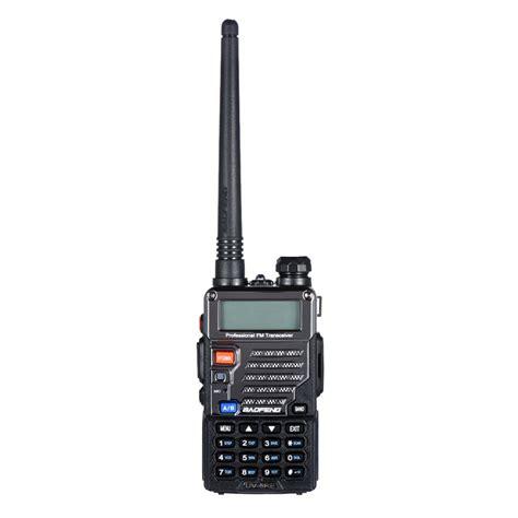Baofeng Uv 5re best baofeng uv 5re interphone walkie talkie two way radio