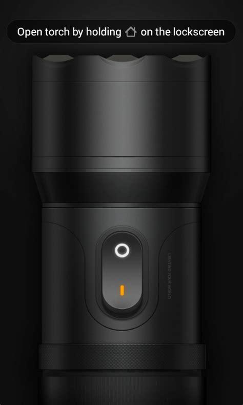 Custom Print For Samsung J1 Desain Suka Suka custom rom miui v5 kitkat untuk samsung ace 2 let s go to s go