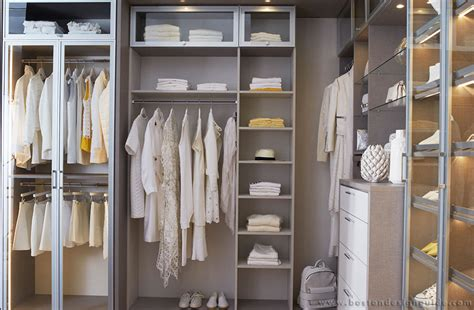 Calofornia Closets by California Closets