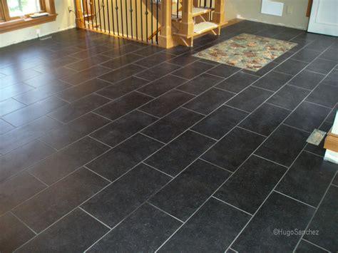 tile pattern brickwork tile insert c 233 ramiques hugo sanchez inc