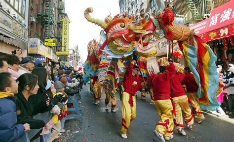 new year parade chinatown 2015 chinatown still nyc s best real estate bargain