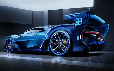 fastest car in the world 2050 uitgelicht bugatti vision gran turismo topgear nederland