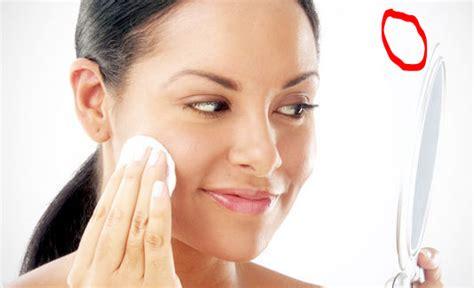 Day Hpai Kosmetik Wajah Kulit Sehat Cantik Bersinar tips dan cara menggunakan bedak tabur secara sempurna agar
