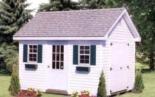 lifetime 8 x 10 outdoor storage shed nomis