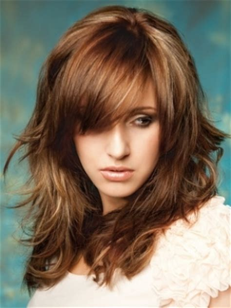 short hairstyle for big forehead and fine hair hairstyles for thin hair large forehead 2017 2018 best