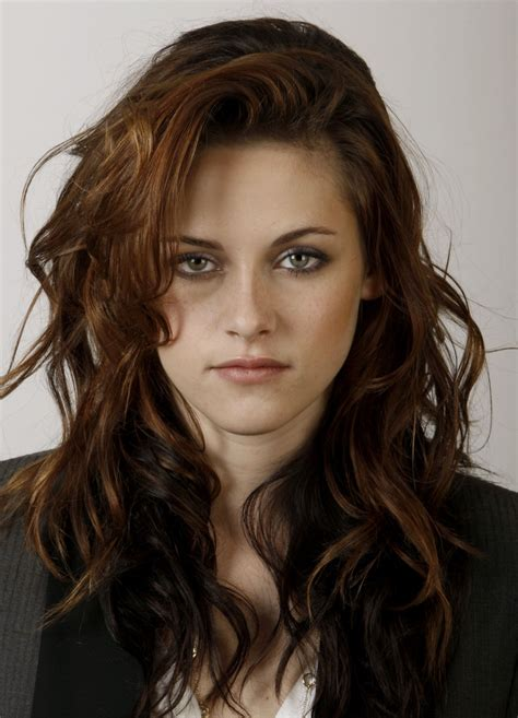 kristen stewart biography com kristen steward magical celebs