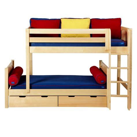 L Shaped Bunk Beds For Sale Wood Bunk Beds For Sale White Staircase Bunk Bed Solid Wood Bunk Beds Boulder