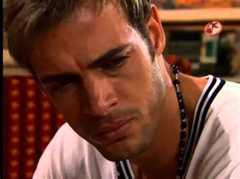 william levy sortilegio 20 1 william levy en sortilegio youtube