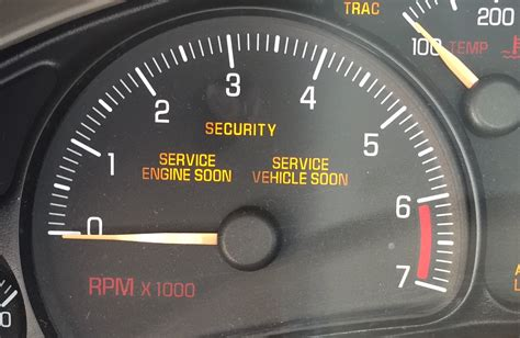 how to reset service engine light how to reset service engine light 2002 pontiac bonneville