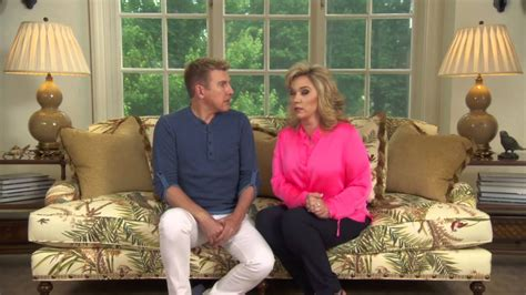 knows best chrisley knows best moments
