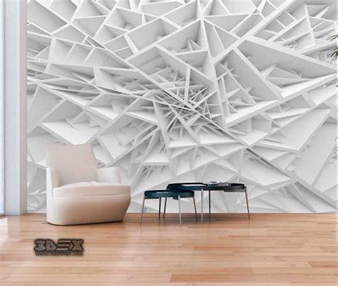 2018 best of 3d wall art wallpaper stunning 3d wallpaper for living room walls 3d wall