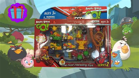 go toys angry birds go toys www imgkid the image kid has it