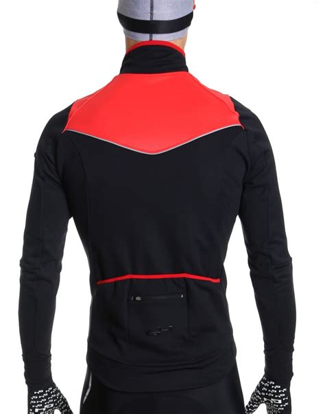 winter cycling jacket men s winter cycling jacket g4 dimension