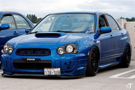 blob eye subaru 12 best blob eye sti images on pinterest wrx sti subaru