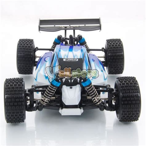 Wl Toys A959 Vortex 1 18 Scale 2 4g 4wd 50km H Road Murah wltoys a959 vortex 1 18 scale 2 4g 4wd electric rc car road buggy rtr 50km ebay