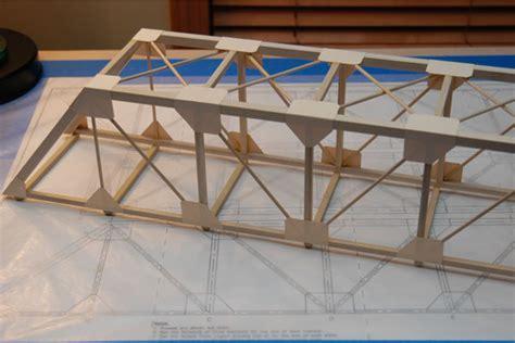 How To Make A Folder Out Of Construction Paper - manilla file folder bridge garrett s bridges