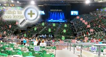 rod laver arena floor plan rod laver arena seating laver seating plan view info on
