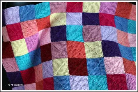 how to knit a square in the image gallery knitting squares for blankets