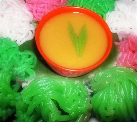 resep putu mayang kue basah tradisional aneka resep 1000 images about kue pasar once in a week on pinterest