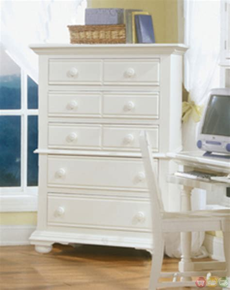 white twin bedroom set cottage traditional white twin bedroom furniture set free