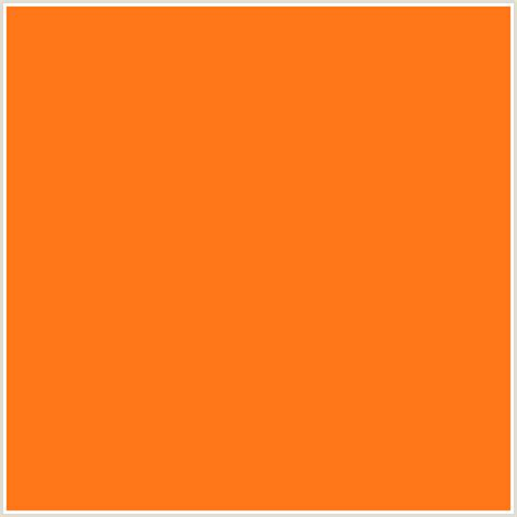 orange html color hex image gallery orange pumpkin color palette