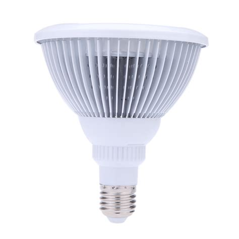Led Grow Light Bulbs Wholesale Wholesale Led Grow Lights Led Grow Light Bulbs Wholesale