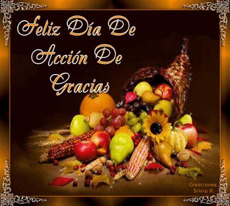 imagenes mamonas del dia del pavo imagenes gif feliz dia de acci 243 n de gracias thanksgiving