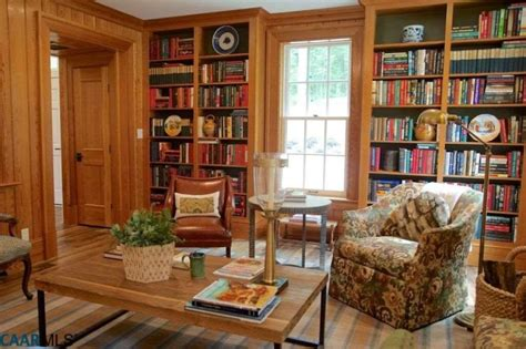 Apartment Entrance Nyc Eats New York Boarding Pass Br Southern Living House Plans Fox Hill