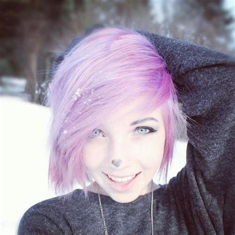 short emo hairstyles tumblr 173 best images about cool hair on pinterest canada
