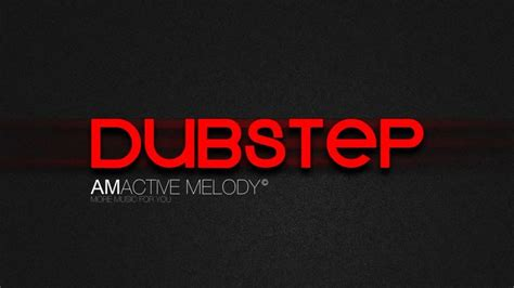 best vocal dubstep mix may 2015 2 hours best 25 dubstep ideas on wallpaper
