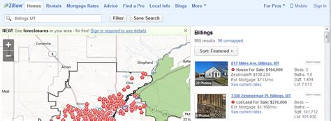 zillow property values real estate html free home design