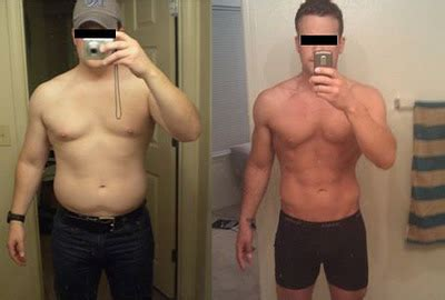 intermittent fasting before and after image gallery intermittent fasting effects