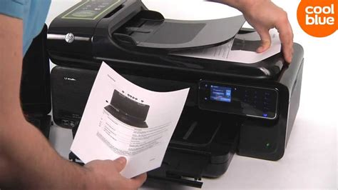 reset hp officejet 7500 e910 hp officejet 7500a e all in one videoreview en unboxing