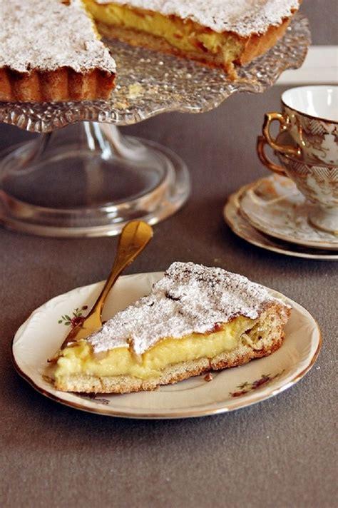 top kuchen rezepte top 10 recipes for traditional italian desserts