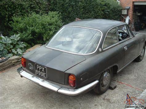 Alfa Romeo For Sale Usa by Alfa Romeo 2600 For Sale Usa Johnywheels