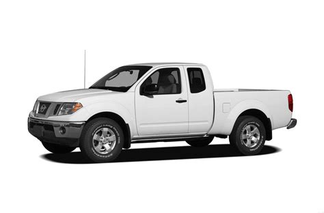 frontier nissan 2012 nissan frontier price photos reviews features