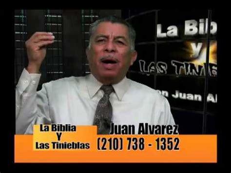 Predicacion De Jonas Youtube | predicacion de jonas youtube