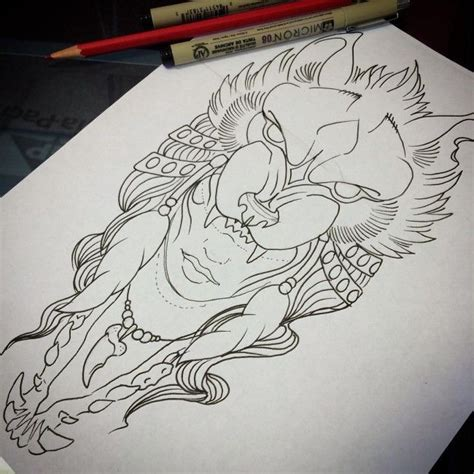 lone wolf tattoo meaning 45 awesome tribal lone wolf designs and meanings