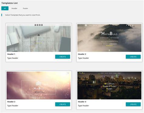 design header wordpress 15 wordpress plugins for header background web