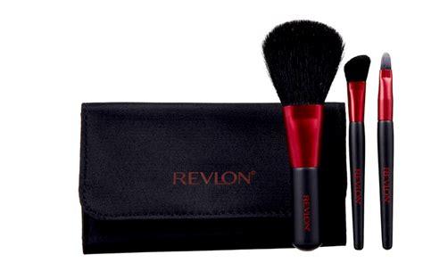 Revlon Makeup Kit revlon bridal makeup kit with mugeek vidalondon