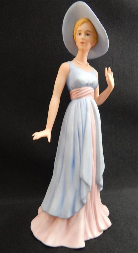 home interior figurines home interiors figurines for sale classifieds