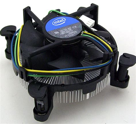 Sink Fan Hsf Laptop Acer 4551 changing and cpu what heatsink should i use