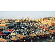 Flights To Morocco  Reserve Cheap Flight Tickets