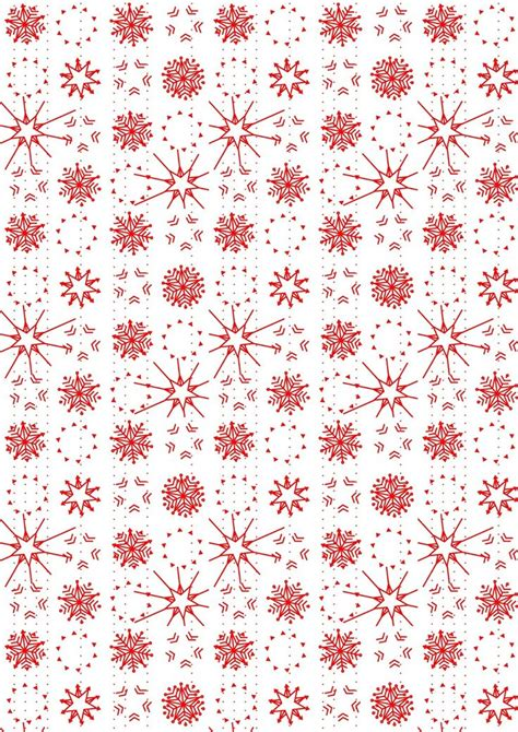 christmas pattern lines 2405 best paper sles images on pinterest backgrounds