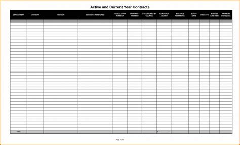 28 Images Of Create Blank Spreadsheet Template Leseriail Com Printable Excel 2 Golagoon Excel Sheet Templates